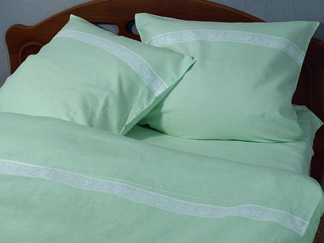 Ортопедический матрас надувной для сна