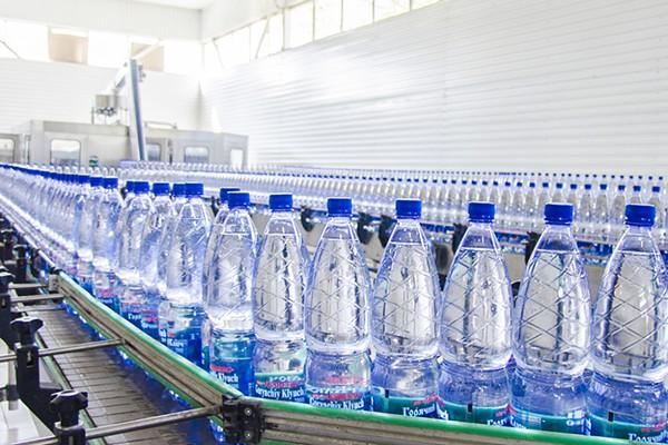 Оборудование для розлива напитков в Казахстане – цены