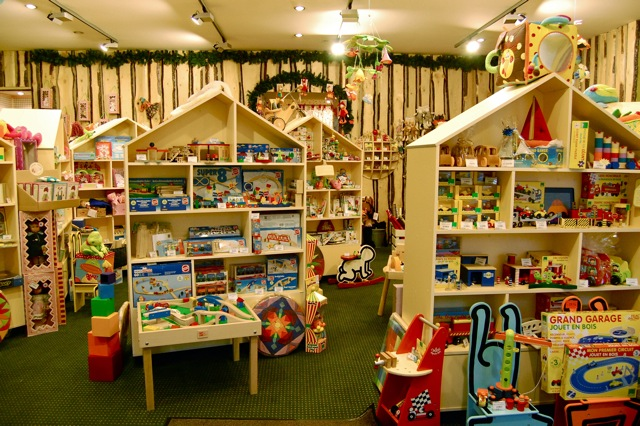 b939d5acd401 Бизнес-план магазина игрушек